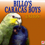 Macondo-Billo's Caracas Boys