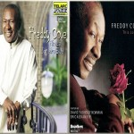 The continnental / Delirio – Freddy Cole