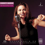 Round Midnight-Christy Baron.