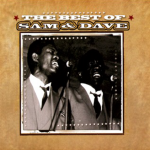 Hold On, I'm A Comin' – Save & Dave