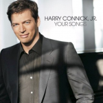 Bésame Mucho – Harry Connick, Jr