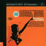 Soul Bossa Nova – Quincy Jones
