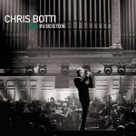 Seven Days (Sting and Dominic Miller) – Chris Botti