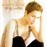 You`re the top – Stacey Kent