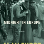 Midnight in Europe – Alan Furst