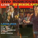 Mack The Knife – Tito Rodriguez
