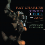 Birth of the Blues – Ray Charles
