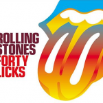 Jumpin' Jack Flash – Rolling Stones