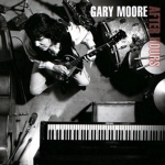 Story Of The Blues – Gary Moore