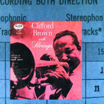 Smoke Gets In Your Eyes – Clifford Brown
