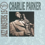 My Little Suede Shoes – Charlie Parker