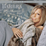 Smoke Gets In Your Eyes – Barbra Streisand