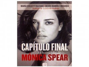 capitulo-final-monica-spear