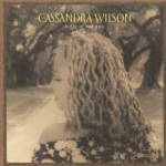 Waters Of March – Cassandra Wilson