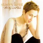 You've got a friend – Stacey Kent