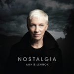 I put spell on you – Annie Lennox