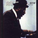 Tea for two – Thelonious Monk