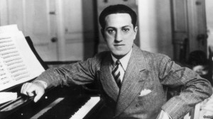 141024174914_george_gershwin_compositores_624x351_getty