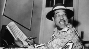 141024175240_duke_ellington_compositores_624x351_getty