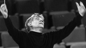 141024175959_leonard_bernstein_compositores_624x351_getty