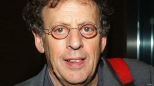 141024180406_philip_glass_compositores_624x351_getty
