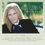Covers destacados / Come rain or come shine – Barbra Streisand with John Mayer