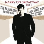 Don't Get Around Much Anymore – Harry Connick, Jr.