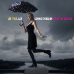 I´m looking through you – Connie Evingson