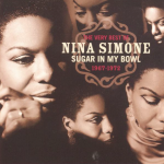 To Love Somebody  – Nina Simone
