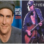 James Taylor – Neil Young / On Broadway