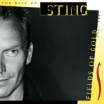 Brand New Day – Sting