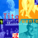 Tito Puente – On Broadway