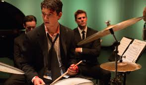 Whiplash / JasonBlum, Helen Estabrook and David Lancaster