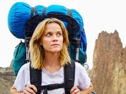 Reese Witherspoon, Alma Salvaje
