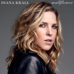 Sorry seems to be the hardest word – Diana Krall