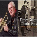 A night in Tunisia – Dan McMillion / Dizzy Gillespie y Charlie Parker
