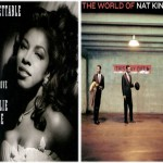 Lush Life – Natalie Cole – Nat King Cole