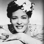 What A Little Moonlight Can Do – Billie Holiday
