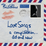 My Girl – Phil Collins