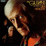 Up From The Skies – The Gil Evans Orchestra