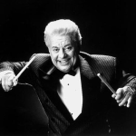 Take The 'A' Train – Tito Puente