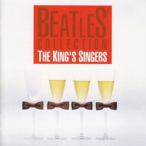 beatles-collection