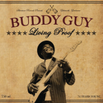 On the Road – Buddy Guy