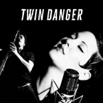 Coldest kind of heart – Twin Danger