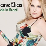 Aquarela Do Brasil – Eliane Elias