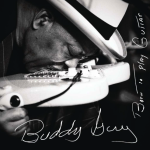 (Baby) You got what it takes – Buddy Guy