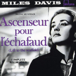 L' Assassinat de Carala / Julien Dans L'Ascenseur / Évasion De Julien – Miles Davis