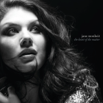 Until It's Time for You to Go – Jane Monheit