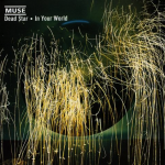 Can't Take My Eyes Off You – Muse