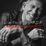 Trouble – Keith Richards